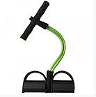 ОПТ ОПТ Тренажер для фітнесу Pull Reducer | Багатофункціональний тренажер для тіла, фото 2