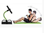 ОПТ ОПТ Тренажер для фітнесу Pull Reducer | Багатофункціональний тренажер для тіла, фото 3