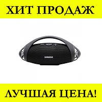 Колонка Bluetooth HOPESTAR H37, фото 1