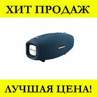 Колонка Bluetooth HOPESTAR H41, фото 1