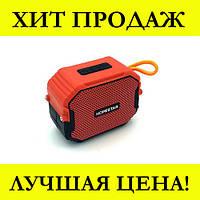 Колонка Bluetooth HOPESTAR T8, фото 1