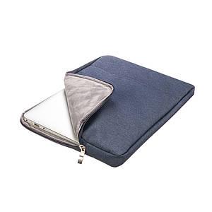 Чохол для ноутбука Upex Slavex 13-14 (UP9202) Синій ( blue )
