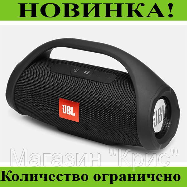 Колонка JВL Boombox-MINI черные, красные, синие, комуфляж! Распродажа