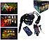 Лазерный звездный проектор с пультом Star Shower Laser Light! Распродажа, фото 3