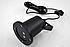 Лазерный звездный проектор с пультом Star Shower Laser Light! Распродажа, фото 6