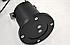 Лазерный звездный проектор с пультом Star Shower Laser Light! Распродажа, фото 8