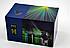 Лазерный звездный проектор с пультом Star Shower Laser Light! Распродажа, фото 10
