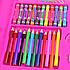 Детский набор для рисования 86 предметов! Распродажа, фото 7