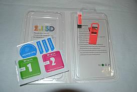 Защитное стекло для Asus Zenfone 5 High Quality