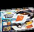 Солнцезащитный козырек HD Vision Visor! Распродажа, фото 9