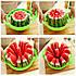 Нож-слайсер для нарезки арбузов, дынь Melon Slicer! Распродажа, фото 2