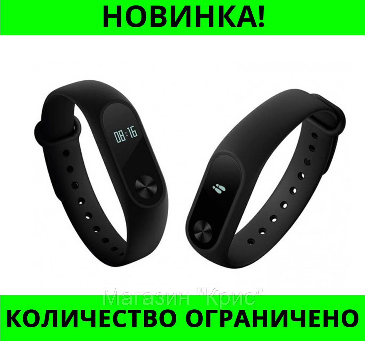 Часы наручные Smart Watch M2 #2804! Распродажа