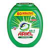 Капсули для прання універсального білизни Ariel Pods 3 в 1 80 шт