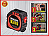 Электронная рулетка Measure King 3в1! Распродажа, фото 2