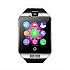 Часы наручные Smart Watch Q18! Распродажа, фото 3