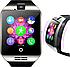 Часы наручные Smart Watch Q18! Распродажа, фото 4