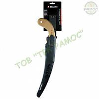 Ножовка садовая с чехлом 280 мм Bellota, артикул 4587-11.B