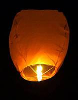 Китайский фонарик | Небесный фонарик