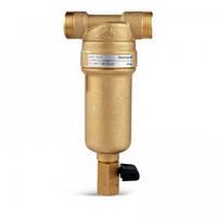 Сетчатый фильтр механической очистки для горячей воды HONEYWELL FF06 1/2AAМ