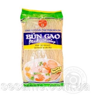 Рисова вермішель Bich-Chi 200г (В'єтнам)