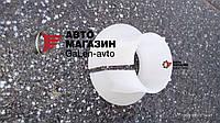 Втулка распорная GM(разрезная) рулевого вала Ланос, Сенс, Шанс (код530280).
