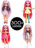 """Набор с куклой и одеждой """"Модная Студия"""", Rainbow Surprise Rainbow High Fashion Studio, Оригинал из США, фото 4"""
