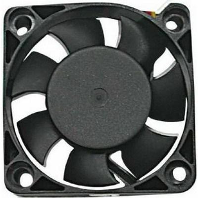 Кулер для корпуса TITAN TFD-5010 M 12 Z