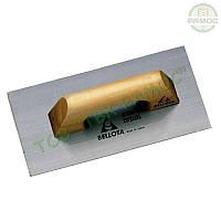 Лопатка штукатурная Bellota 270*135 мм Bellota, артикул 5861-00