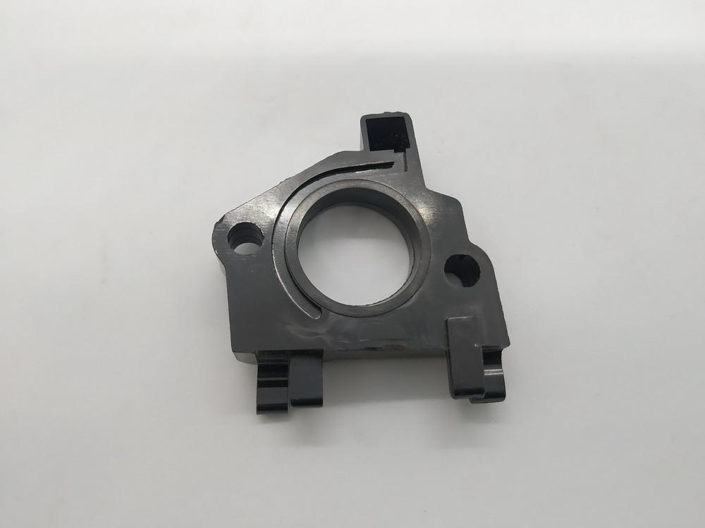 Прокладка коллектора впускного (текстолит) - 177F