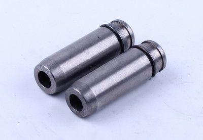 Направляющие клапанов комплект (на 2 клапана) - 177F