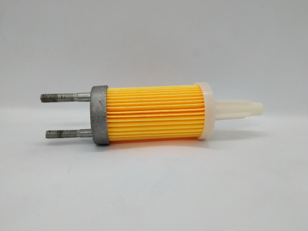 Фильтрующий элемент топливный L-135mm - 178F