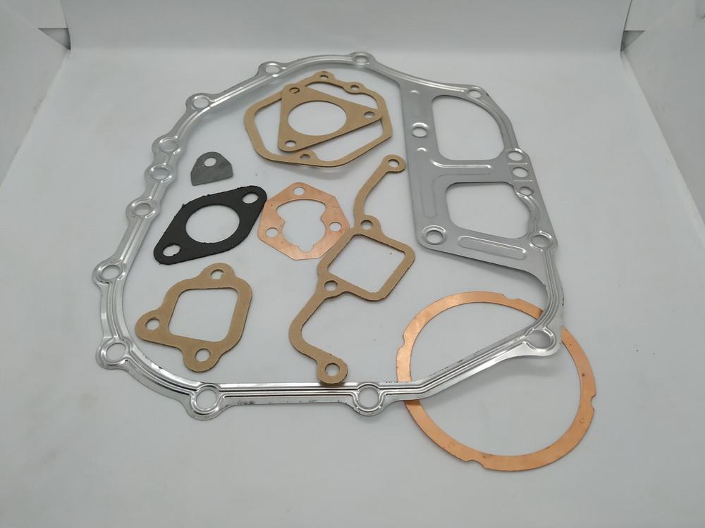Прокладки двигателя комплект (6 единиц) - 178F