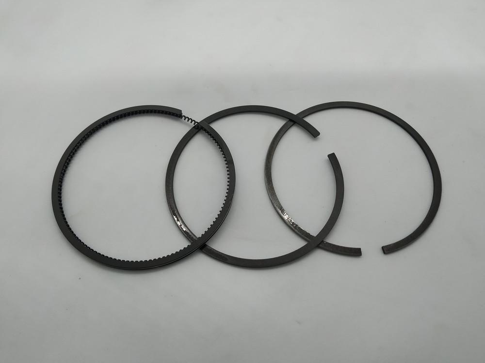 Кольца 78,0 mm STD - 178F