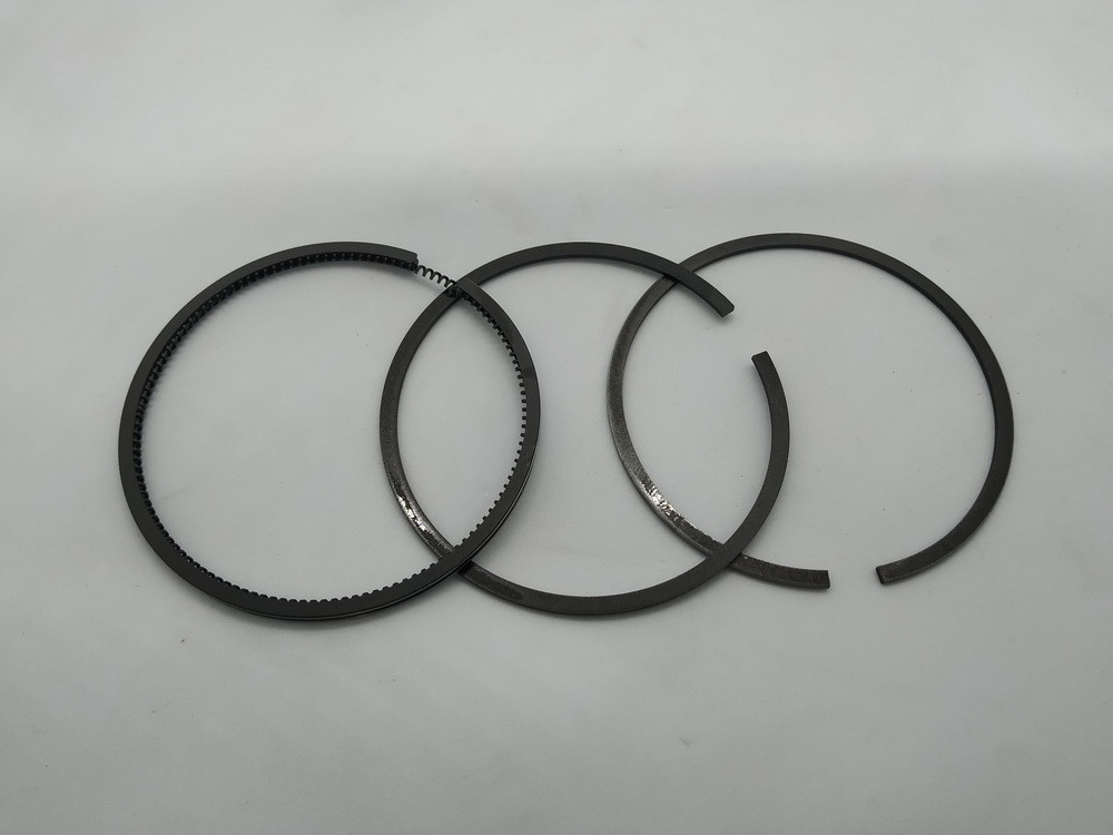 Кольца 78,25 mm - 178F