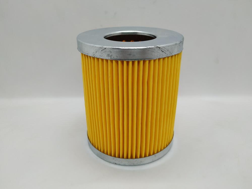 Фильтрующий элемент воздушный - 180N