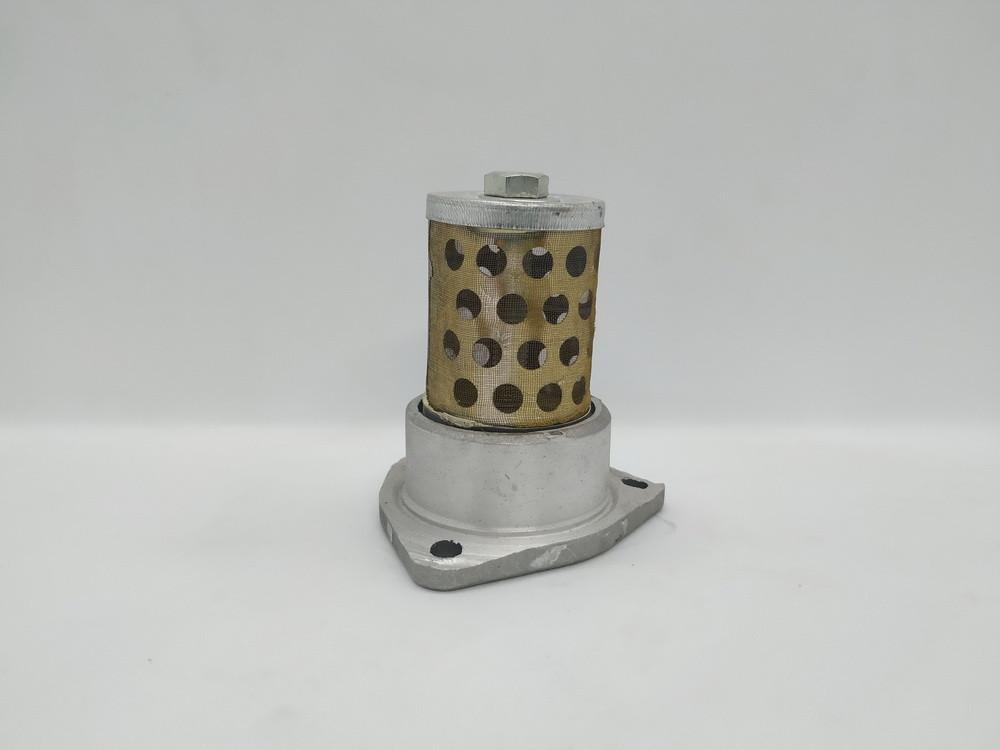 Масляный фильтр - 180N