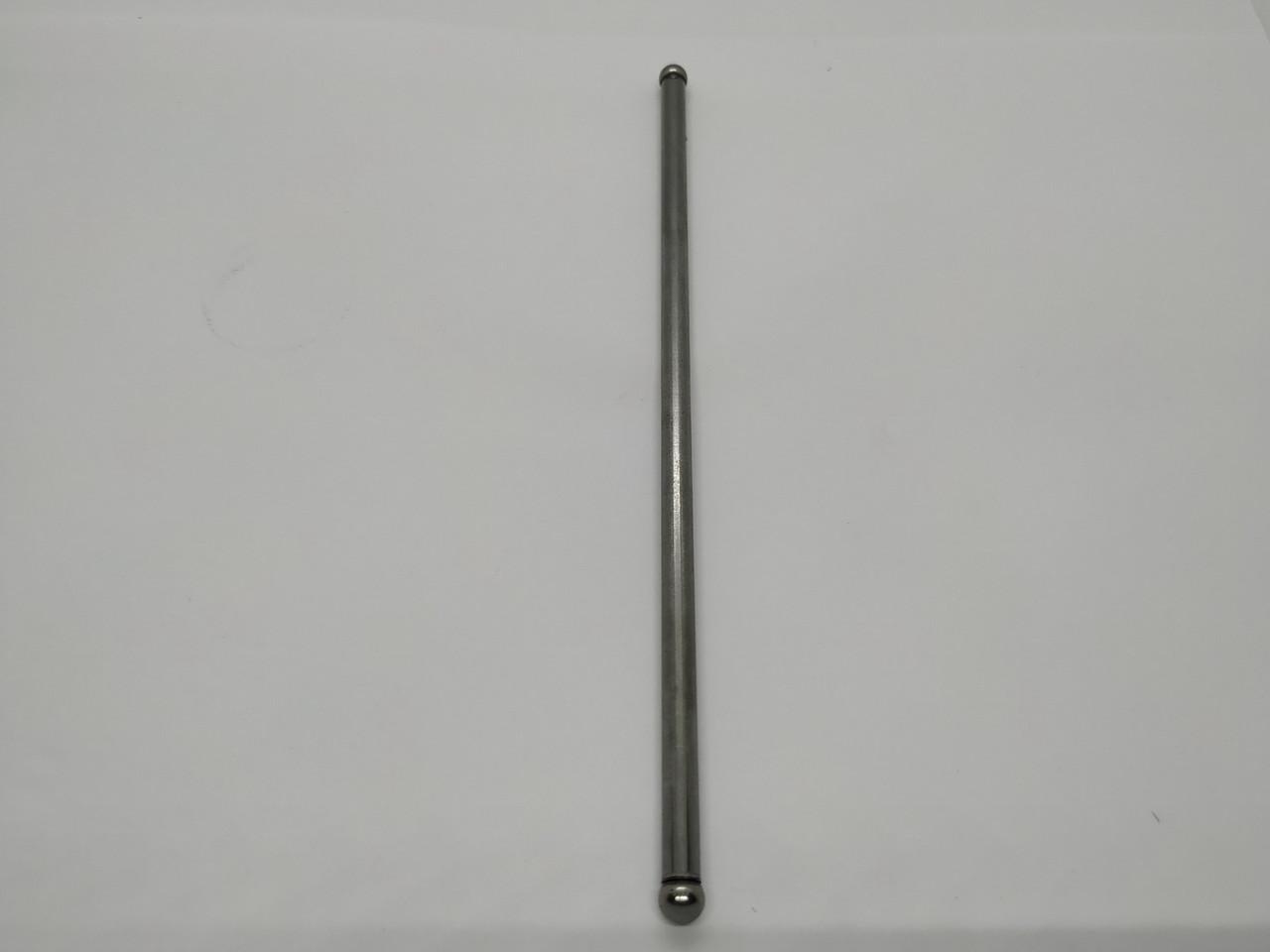 Штанга (1 шт.) - 188F
