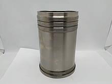 Гільза циліндра Ø90 mm - 190N