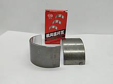 Вкладиші шатуна 90,0 mm STD - 190N - Premium