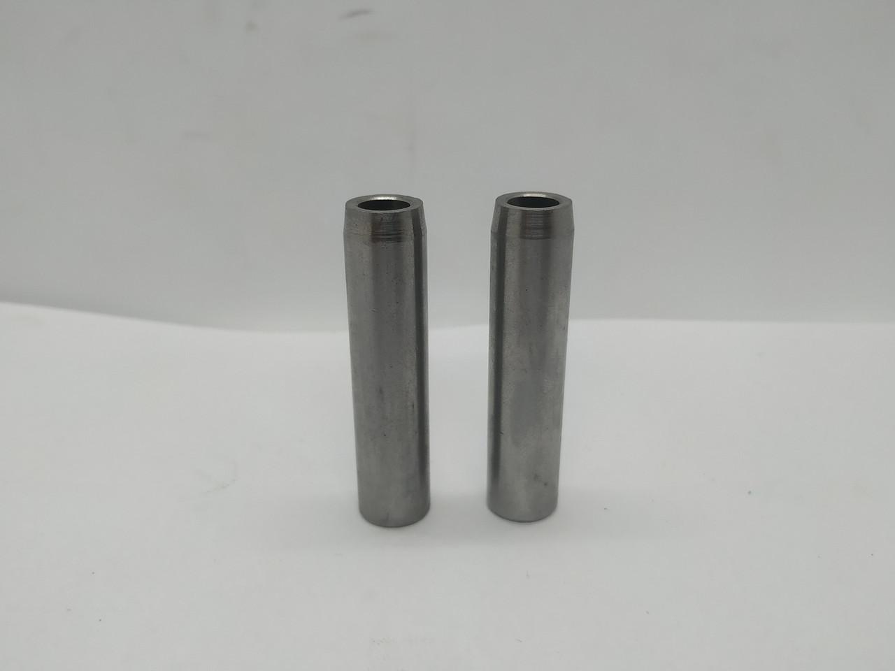 Направляющие клапанов (пара) - 190N