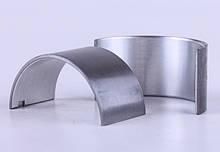 Вкладиші шатуна 90,5 mm - 190N
