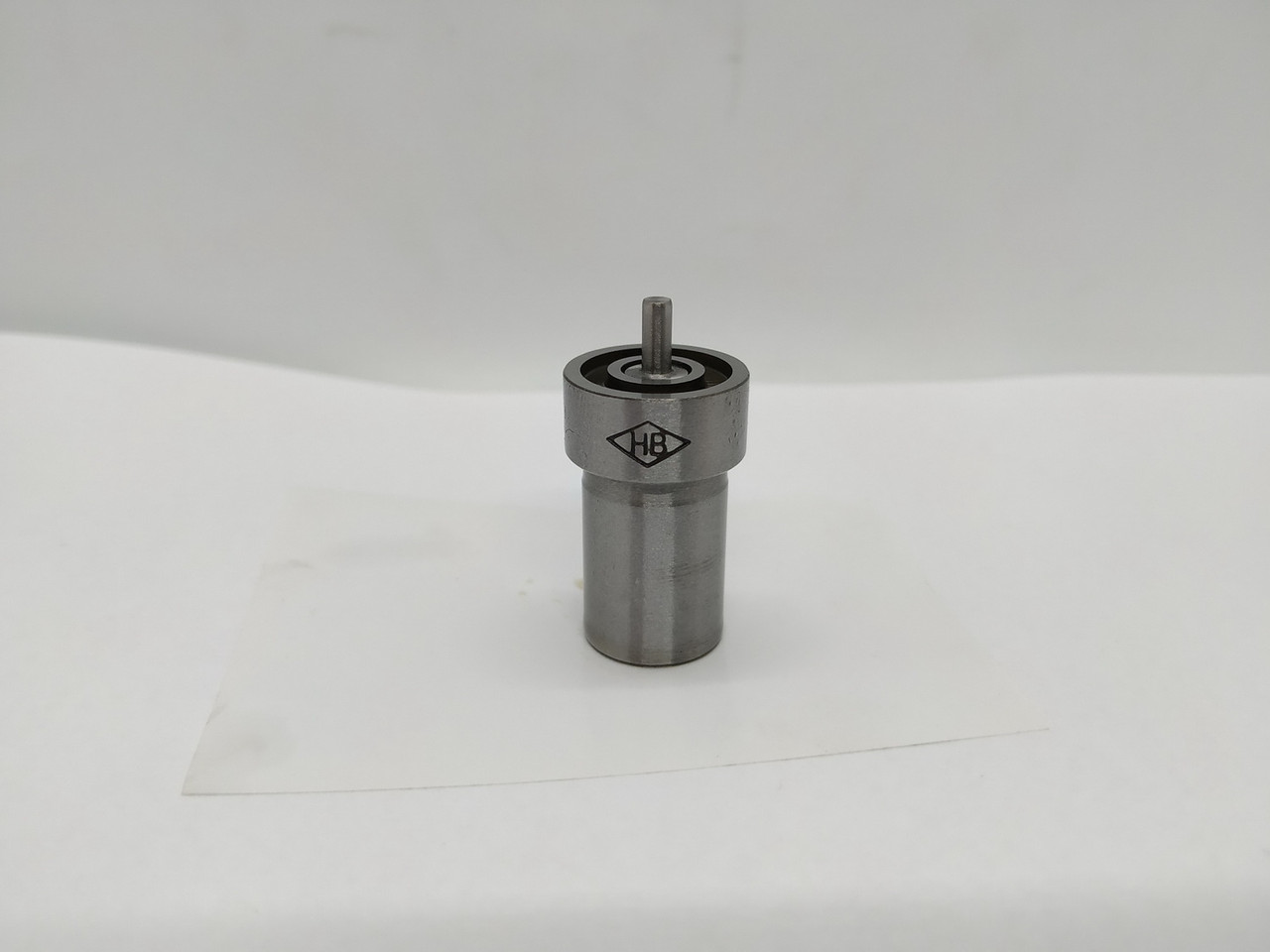 Распылитель форсунки - 190N - Premium