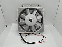 Вентилятор в зборі c генератором - 190N