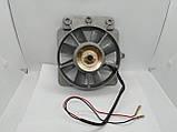 Вентилятор в сборе c генератором - 190N, фото 2