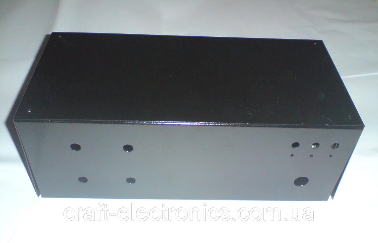 Корпус металлический БП-32 (150х323х117)