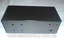 Корпус металевий БП-32 (150х323х117)