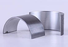 Вкладыши шатуна 95,25 mm - 195N
