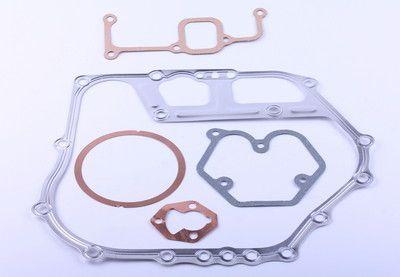 Прокладки двигателя комплект (5 шт.) - 186F
