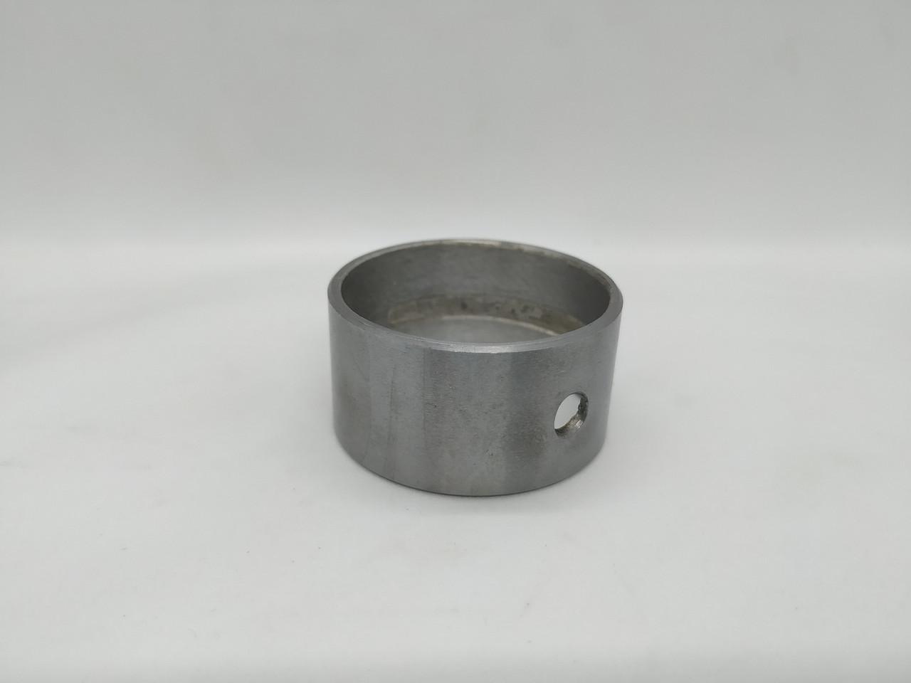 Втулка коленвала (вкладыш коренной) 0,0 STD - 186F