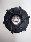 Крыльчатка насоса водяного КАМАЗ 740.1307032-10